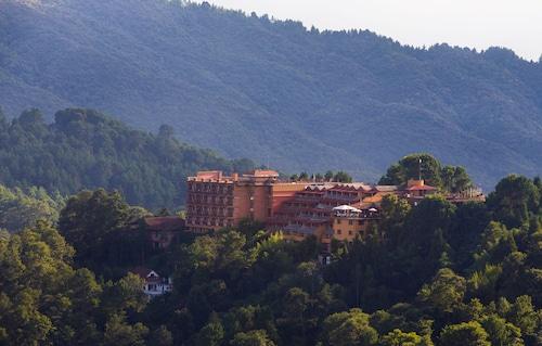 . Club Himalaya, by ACE Hotels