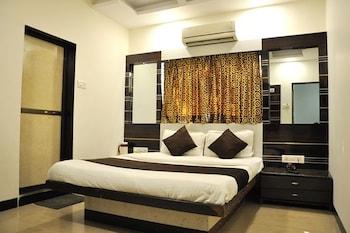Hotel - Apple Suites