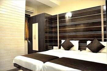 애플 스위트(Apple Suites) Hotel Image 8 - Guestroom