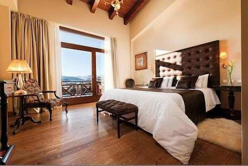 . Tagli Resort & Spa
