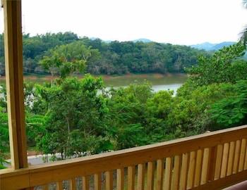 시드라 컨트리 클럽 인 & 빌라스(Cidra Country Club Inn & Villas) Hotel Image 13 - View from Hotel