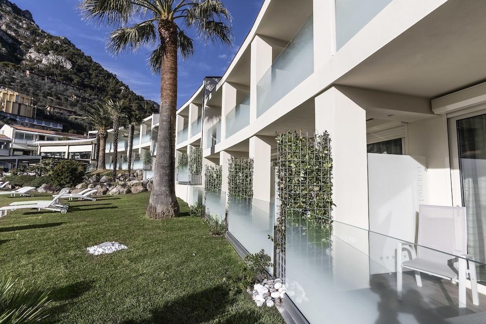 파크 호텔 임페리얼 센트로 타오 내추럴 메디컬 스파(Park Hotel Imperial Centro Tao Natural Medical Spa) Hotel Image 36 - Guestroom View