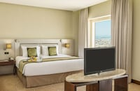 Premium Double Room, 1 King Bed