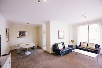 Hotel - AEA The Coogee View Serviced Apartments