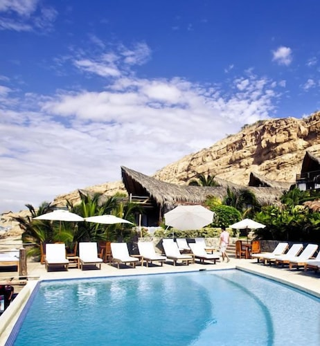 __{offers.Best_flights}__ Hotel Grandmare & Bungalows
