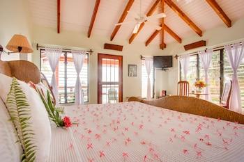 Hotel - Robert's Grove Beach Resort