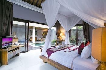 Hotel - The Lokha Umalas Villas and Spa
