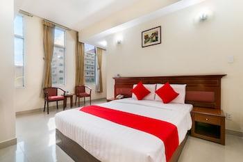 Hotel - OYO 307 Phuoc Loc Tho 2 Hotel