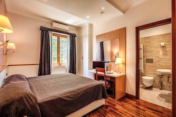 Hotel - Hotel Roma Tiburtina