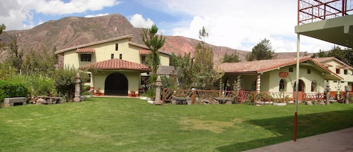 __{offers.Best_flights}__ La Quinta Eco Hotel