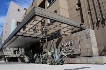 Hotel - Apart Hotel Maué