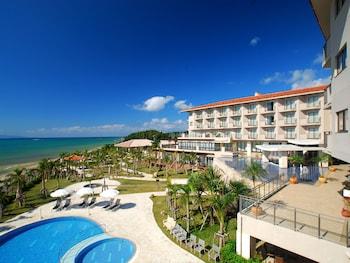 グランヴィリオ リゾート石垣島 グランヴィリオガーデン -ルートインホテルズ