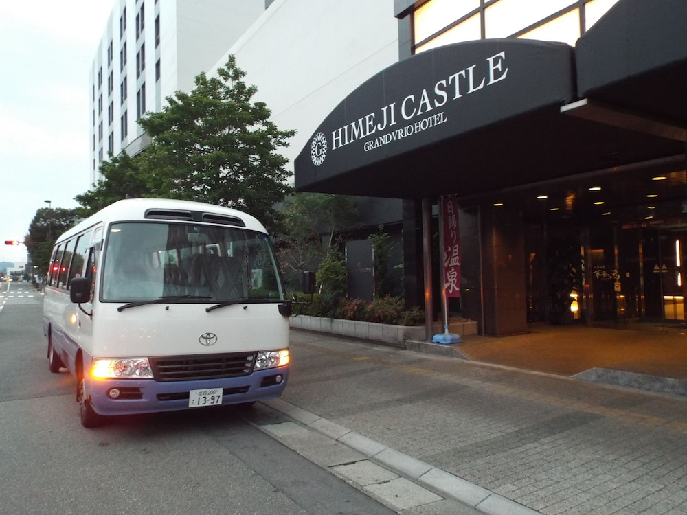 City Shuttle