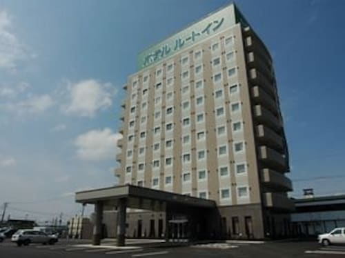 . Hotel Route-Inn Towada