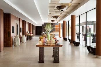 ハイアット リージェンシー ダナン リゾート アンド スパ