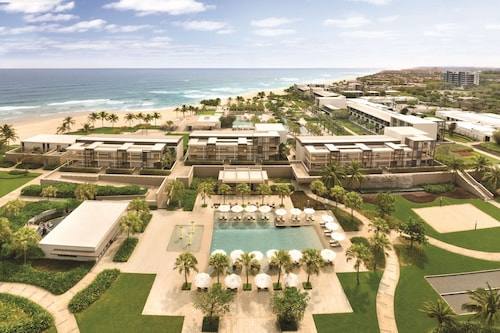 . Hyatt Regency Danang Resort and Spa