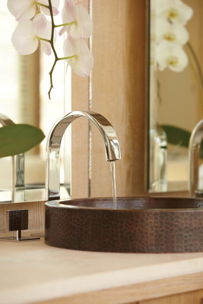 호텔이미지_Bathroom Sink