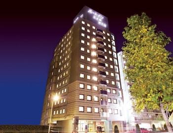 Hotel - Hotel Route-Inn Nagoya Higashi Betsuin