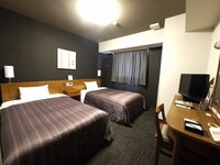 Comfort Twin Room, 2 Twin Beds, Non Smoking