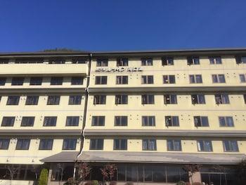 Hotel - Hotel Route-Inn Kawaguchiko