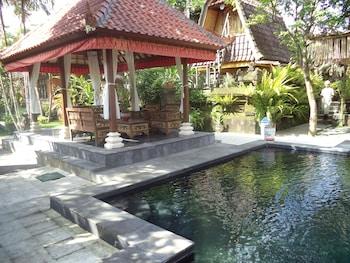 Hotel - Lokasari Bungalows Spa & Gallery