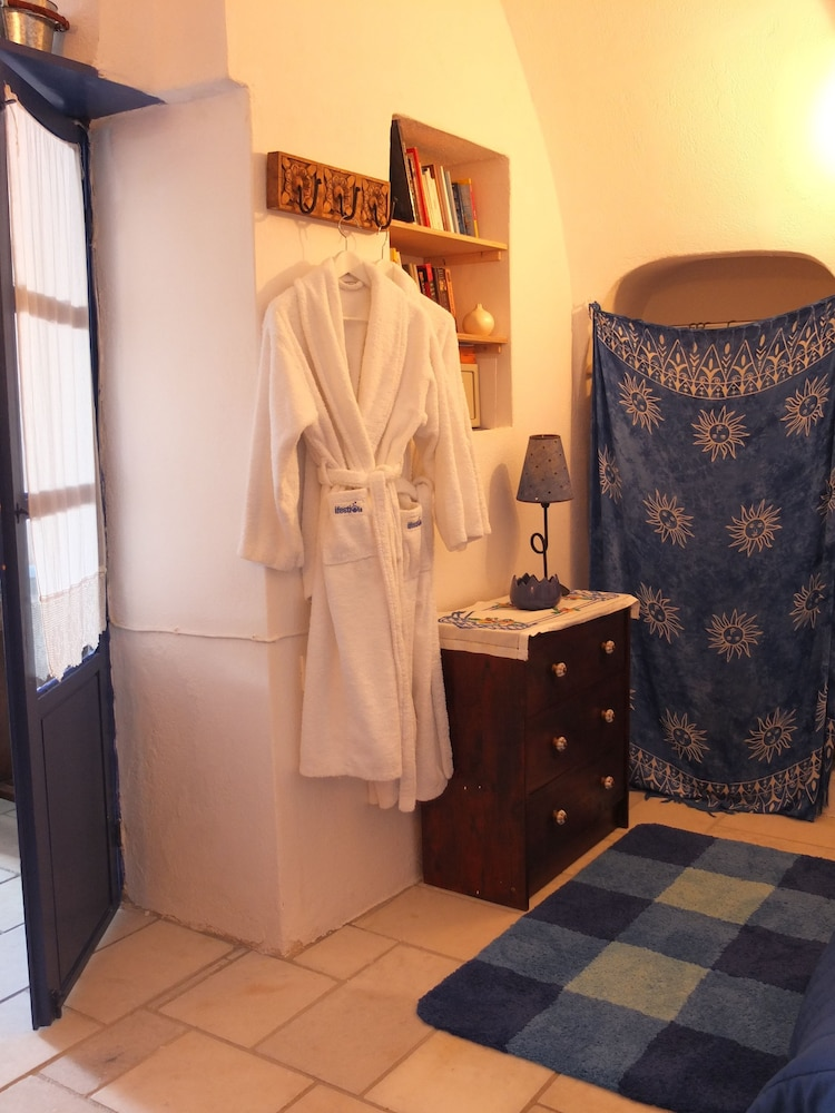 아이페스티오 빌라스(Ifestio Villas) Hotel Image 120 - In-Room Amenity