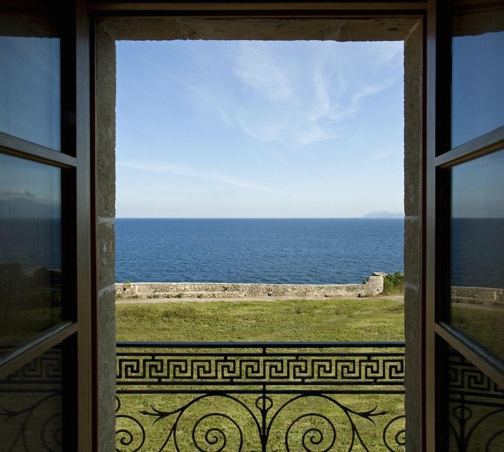 리키니아 호텔(Likinia Hotel) Hotel Image 45 - Beach/Ocean View