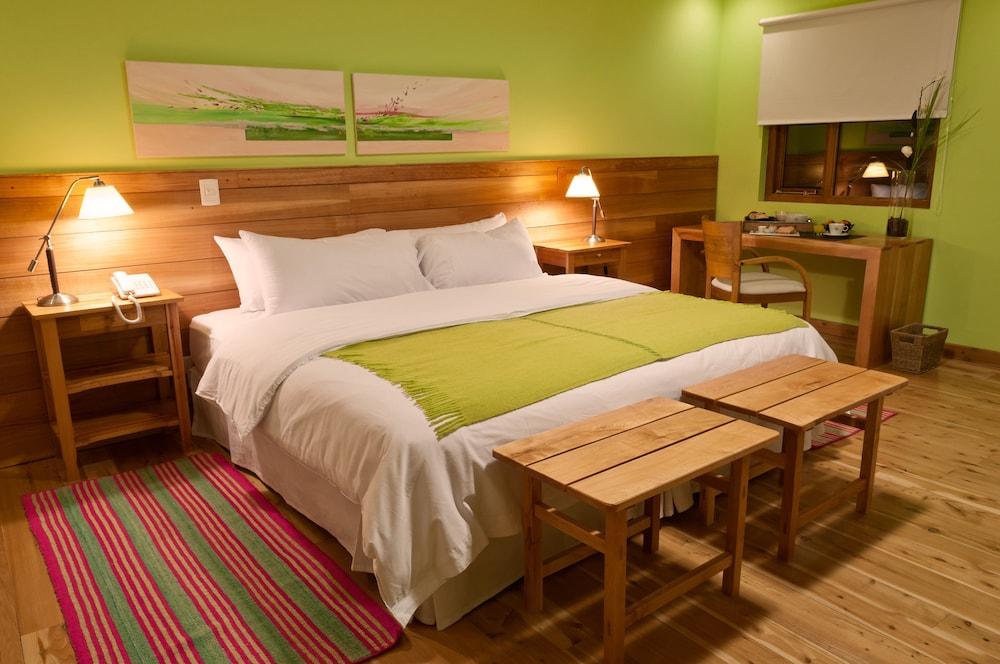 https://i.travelapi.com/hotels/5000000/4630000/4629400/4629364/e8dfcd11_z.jpg