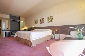 Hotel - Uno Buenos Aires Suites