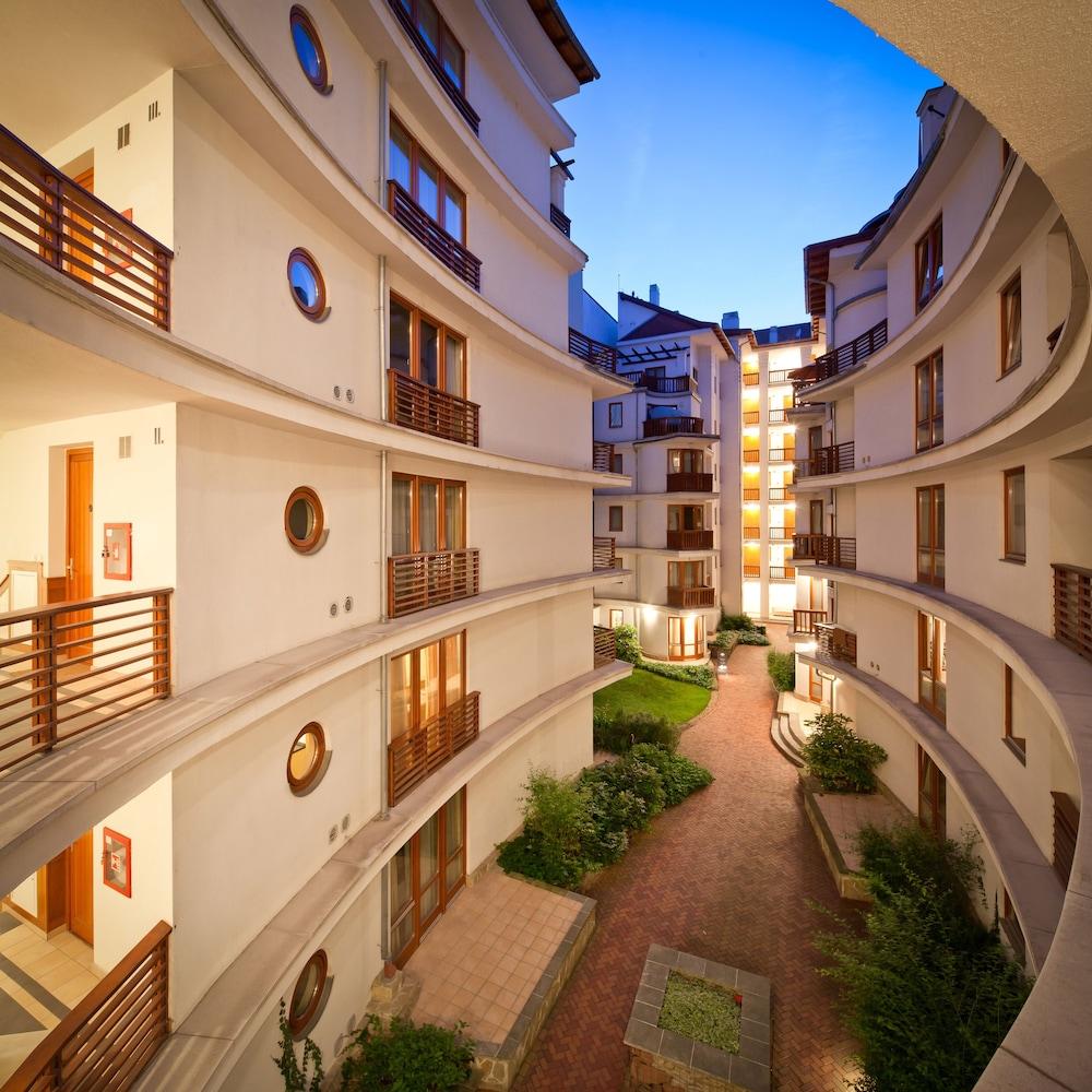 로드 레지던스(Lord Residence) Hotel Image 0 - Featured Image
