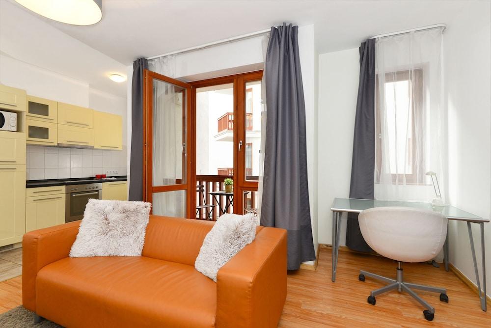 로드 레지던스(Lord Residence) Hotel Image 11 - Guestroom