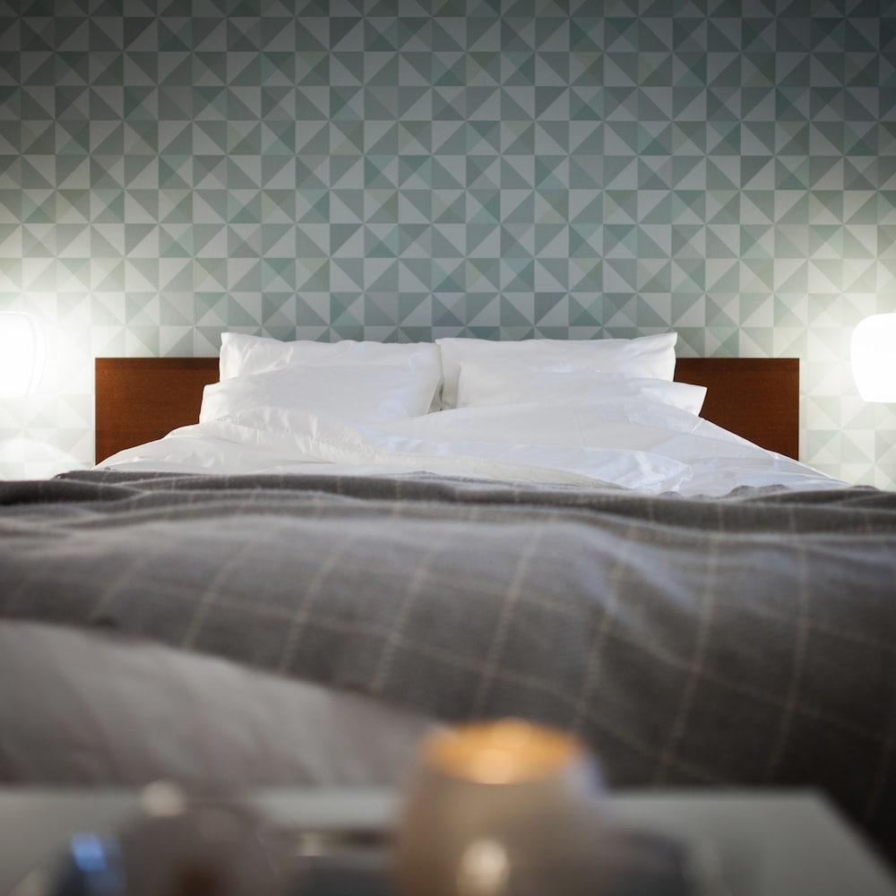 로드 레지던스(Lord Residence) Hotel Image 6 - Guestroom