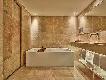 Royal duplex Suite
