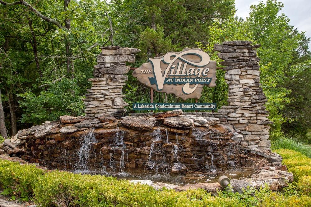 빌리지 앳 인디안 포인트(The Village At Indian Point) Hotel Image 0 - Featured Image