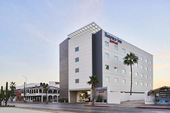 Hotel - Fairfield Inn by Marriott Los Cabos