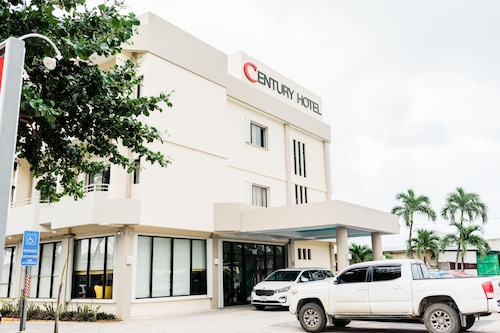 __{offers.Best_flights}__ Century Hotel