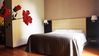 Hotel - Hotel Nautilus