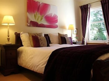 아덴 컨트리 하우스(Arden Country House) Hotel Image 5 - Guestroom