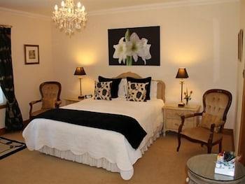 아덴 컨트리 하우스(Arden Country House) Hotel Image 9 - Guestroom