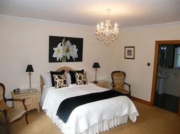 아덴 컨트리 하우스(Arden Country House) Hotel Image 3 - Guestroom