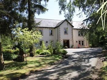 아덴 컨트리 하우스(Arden Country House) Hotel Image 0 - Featured Image