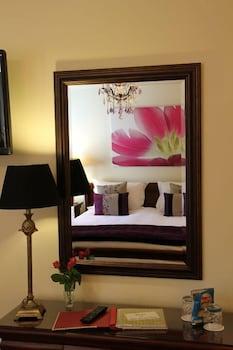 아덴 컨트리 하우스(Arden Country House) Hotel Image 13 - In-Room Amenity