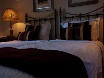 아덴 컨트리 하우스(Arden Country House) Hotel Image 2 - Guestroom
