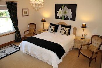 아덴 컨트리 하우스(Arden Country House) Hotel Image 12 - Guestroom