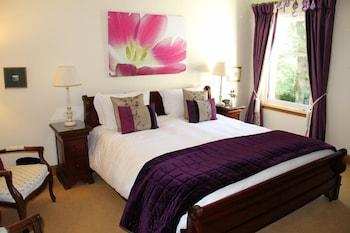 아덴 컨트리 하우스(Arden Country House) Hotel Image 11 - Guestroom