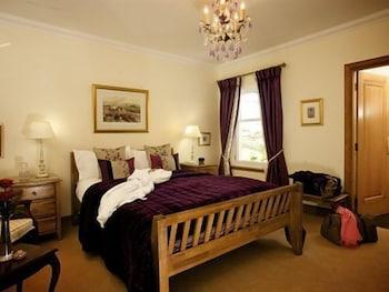 아덴 컨트리 하우스(Arden Country House) Hotel Image 4 - Guestroom