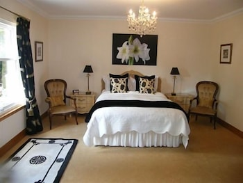 아덴 컨트리 하우스(Arden Country House) Hotel Image 7 - Guestroom