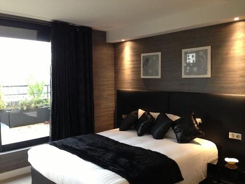 Hotel The OriginalsBrive-la-Gaillarde Centre Le Quercy (ex Qualys-Hot, Corrèze