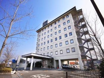 ホテル ルートイン 長泉沼津インター第 2