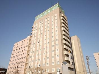 Hotel - Hotel Route-Inn Gifu Hashima Ekimae